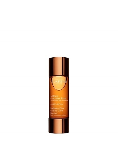 Clarins CLR After Sun Gel Ultra Soothing Renkli